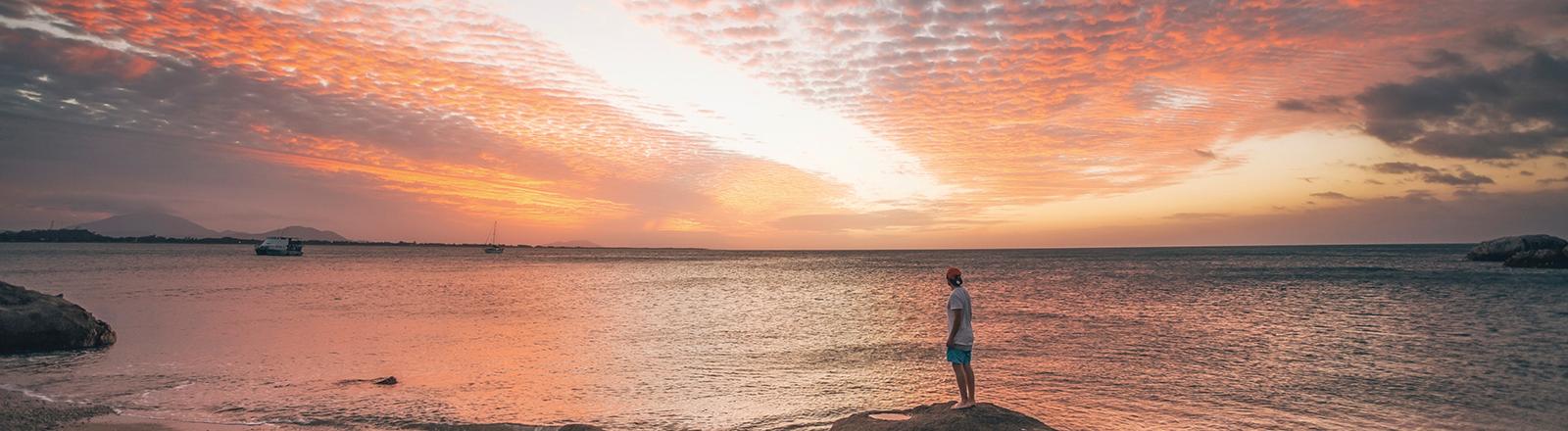 Whitsunday Coast