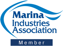 marina-industry-association