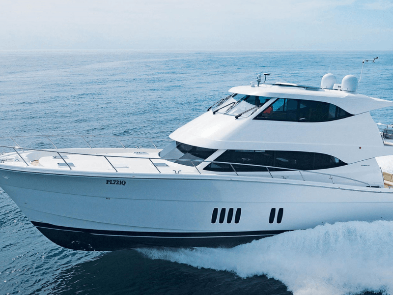 Great Barrier Reef Boat Sales