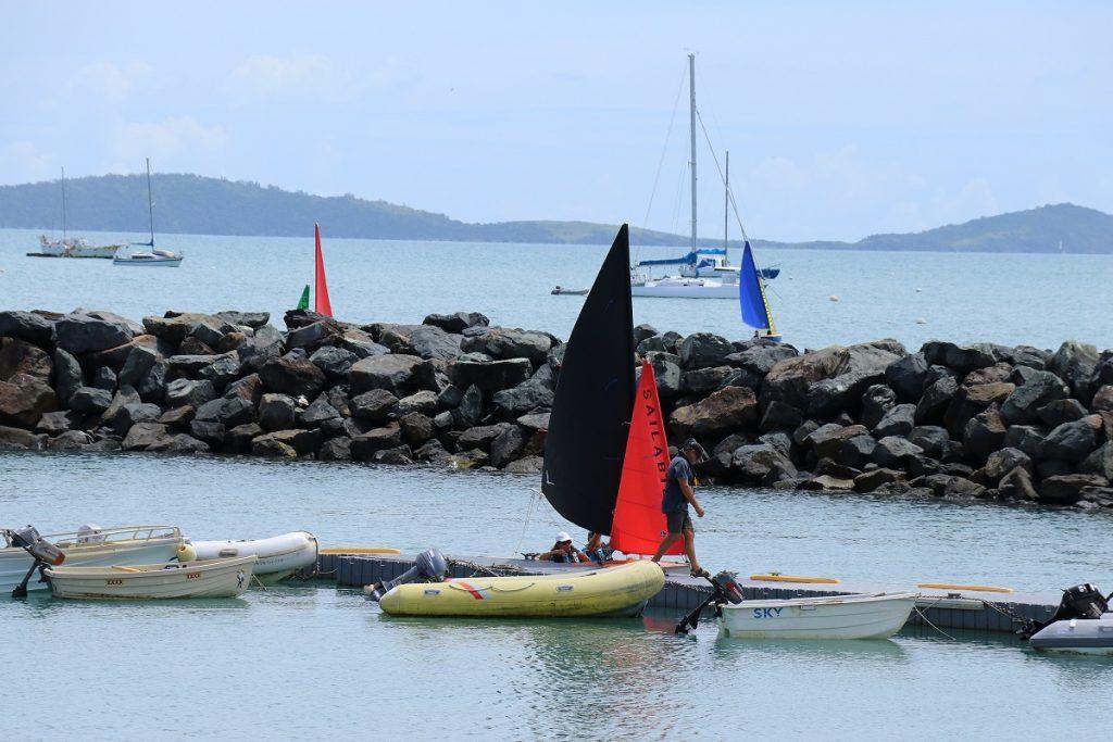 Sailability Whitsundays_1