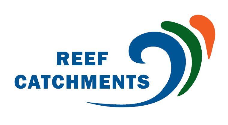 Reef-Catchments-Logo