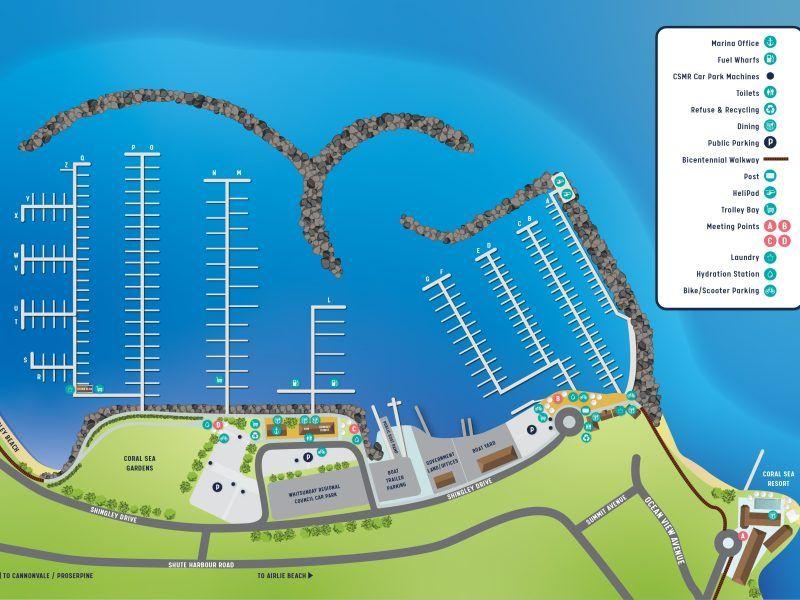 coral-sea-marina-map