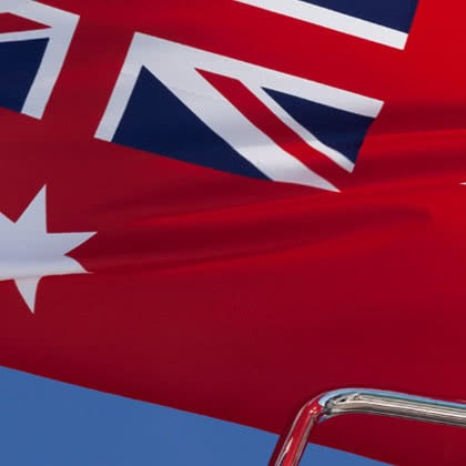 Australia Day Berthing Deal – 4 days for the price of 3*
