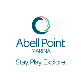 Abell-Point-Logo260pxw
