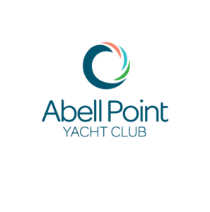 Abell Point Yacht Club