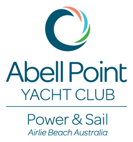 Abell-Point-Yacht-Club-Logo260pxw