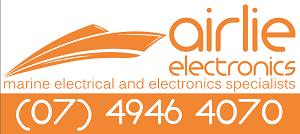 Airlie Electronics