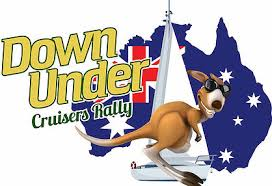 down-under-rally
