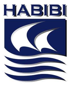 Habibi Logo