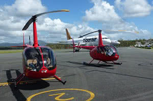 Heli-Taxi-helicopters-at-Proserpine-airport-can-do-transfers-to-Abell-Point-Marina_VLQ-v2