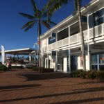 abell-point-marina-whitsunday-escape
