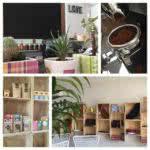 Bohemian-Raw-Cafe-Abell-Point-Marina