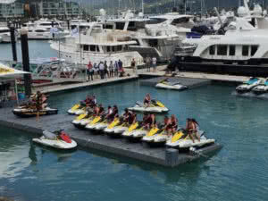 whitsunday-jetski-tours