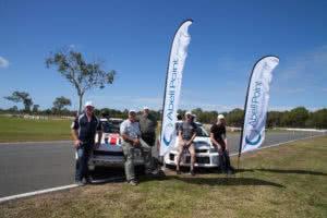 Abell Point Marina Australian Khanacross Championships
