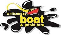 Whitsunday Boat & Jetski Hire