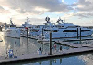 superyachts-abell-point-marina