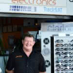AB Electronics