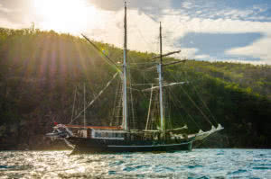 solway_lass_tall_ship-634