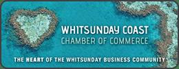WCCC-logo260pxw