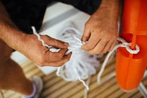 Splicing-Lines-Abell-Point-Marina