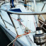 yacht-deck-and-rigging-services