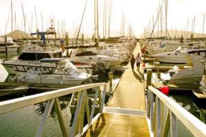 yacht-management-services