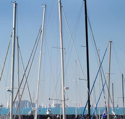 Abell Point Yacht Club Welcomes Revival