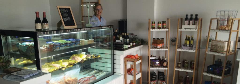 Whitsunday-Seafood-Company