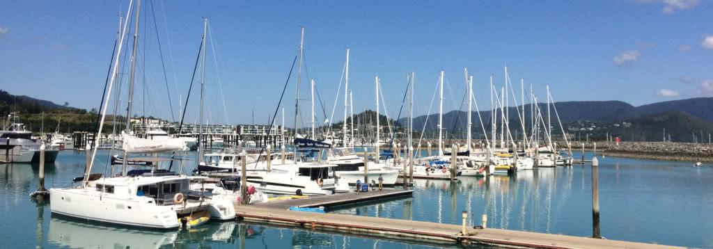 bareboat-charter-abell-point-marina