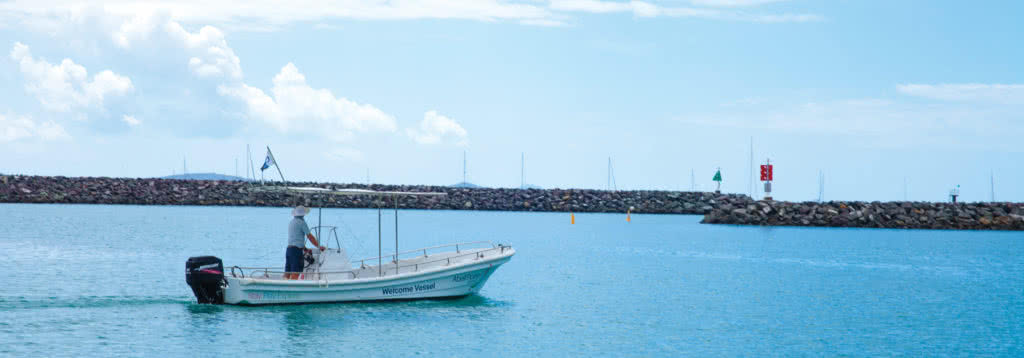 welcome-vessel-abell-point-marina