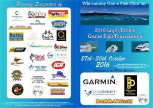 whitsunday-game-fishing-club