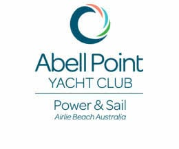 abell-point-yacht-club-logo260pxwsmall