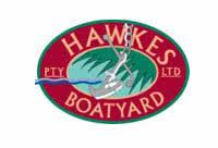 hawkes-boatyard