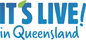Its Live Queensland