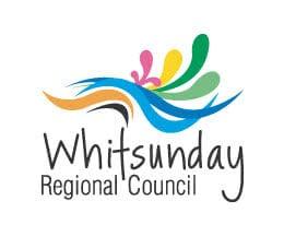whitsundayregionalcouncil260pxw